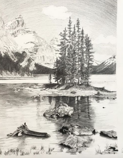 paysage-noir-et-blanc